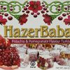 Hazer-Baba-Pistachio-Pomegranate-Turkish-Delight-454g-0
