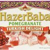 Hazer-Baba-Pomegranate-Turkish-Delight-454g-0