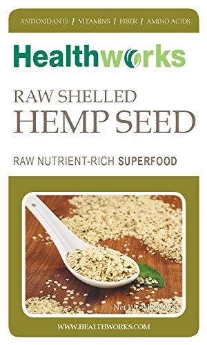 Healthworks-Hemp-Seeds-Parent-0-1