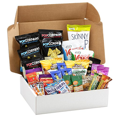 Healthy-Snacks-Care-Package-by-Snackage-31-Count-0-0