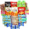 Healthy-and-Delicious-Snack-Package-Young-at-Heart-Box-of-50-Items-0