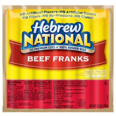 Hebrew-National-Beef-Franks-12-Oz-6-Pack-0