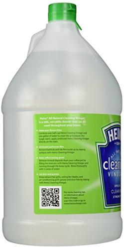 Heinz-Cleaning-Vinegar-1-gal-0-0