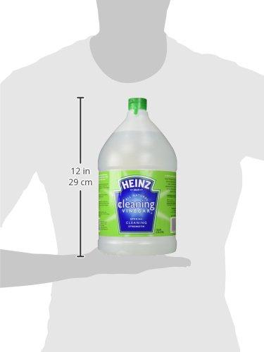 Heinz-Cleaning-Vinegar-1-gal-0-1