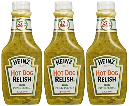 Heinz-Hot-Dog-Relish-Three-Pack-0