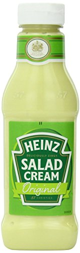 Heinz-Salad-Cream-Squeezy-425-Grams4-Pack-0