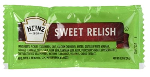 Heinz-Sweet-Relish-Single-Packs-50-Packs-0
