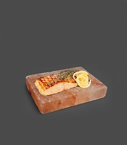 Hemingweigh-Himalayan-Salt-Cooking-Block-12-x-6-x-2-0-0