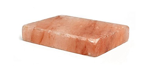 Hemingweigh-Himalayan-Salt-Cooking-Block-12-x-6-x-2-0