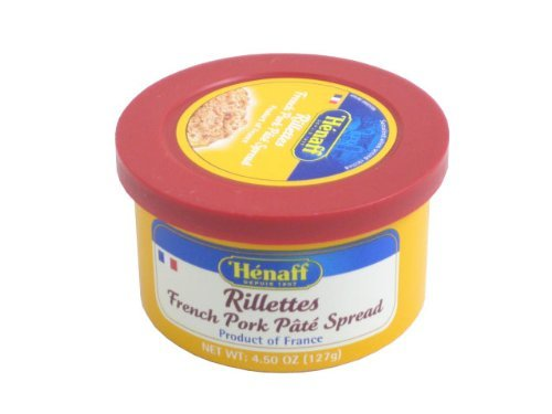 Henaff-French-Pork-Rillettes-Traditional-Recipe-127-grams-0