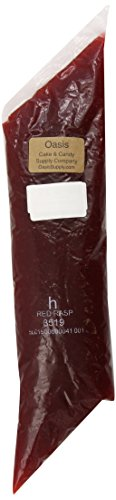 Henry-Henry-Red-Raspberry-Pastry-and-Cake-Filling-Redi-Pak-2-Pound-0