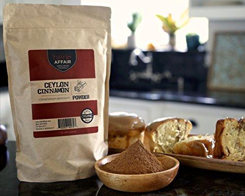 Herb-Affair-Organic-Ceylon-Cinnamon-Powder-Freshly-Ground-1-Pound-Bulk-Package-Also-Referred-to-As-True-Cinnamon-or-Real-Cinnamon-0-0