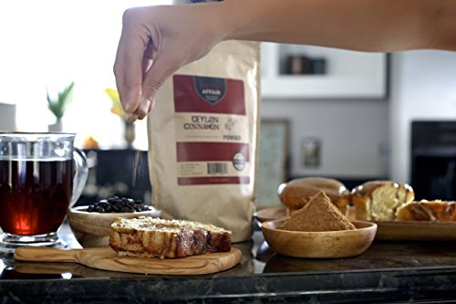 Herb-Affair-Organic-Ceylon-Cinnamon-Powder-Freshly-Ground-1-Pound-Bulk-Package-Also-Referred-to-As-True-Cinnamon-or-Real-Cinnamon-0-1