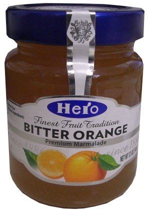 Hero-Bitter-Orange-Marmalade-12-oz-340g-SKU-14079-0