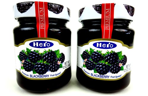 Hero-Premium-Blackberry-Fruit-Spread-12-oz-Jars-in-a-Gift-Box-Pack-of-2-0-0