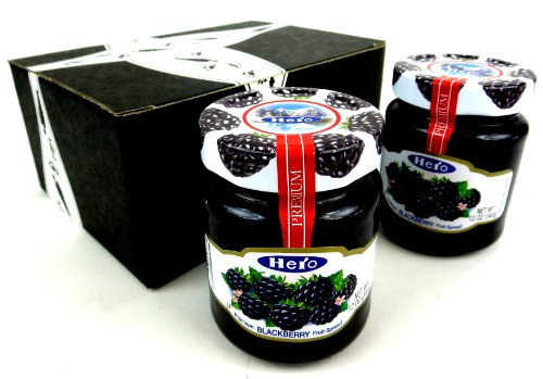 Hero-Premium-Blackberry-Fruit-Spread-12-oz-Jars-in-a-Gift-Box-Pack-of-2-0