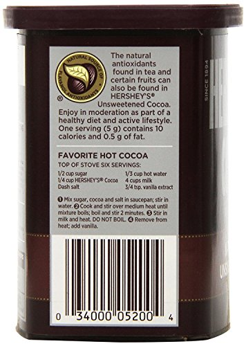 Hersheys-Cocoa-8-Ounce-Cans-Pack-of-6-0-0