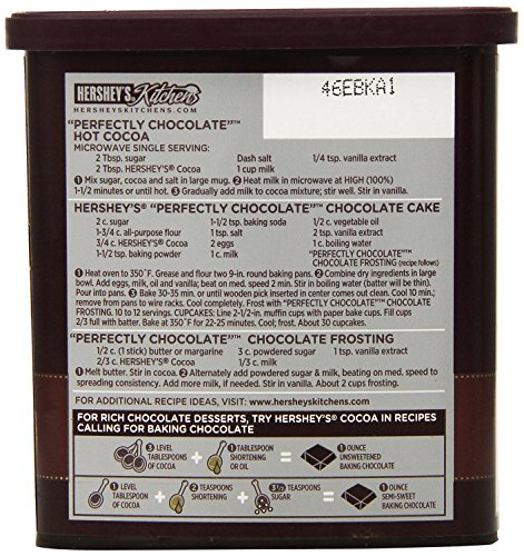Hersheys-Cocoa-8-Ounce-Cans-Pack-of-6-0-1