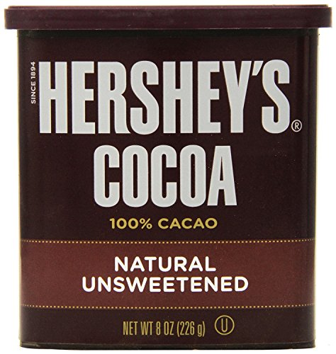Hersheys-Cocoa-8-Ounce-Cans-Pack-of-6-0