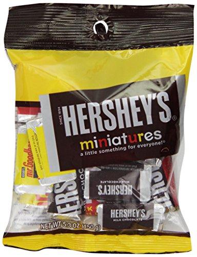 Hersheys-Miniatures-Assortment-0
