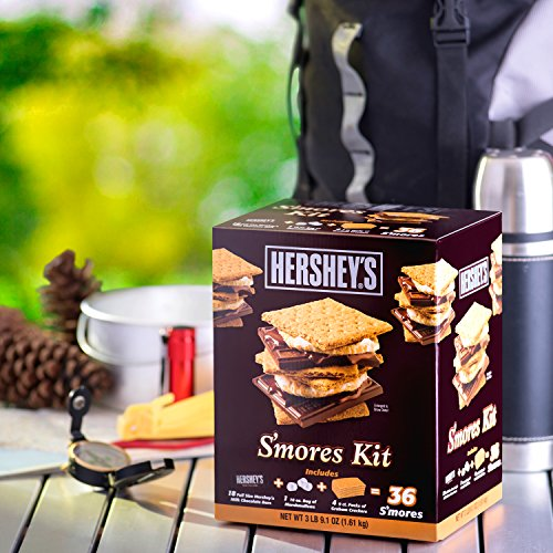 Hersheys-Smores-Kit-3-LB-91-Oz-0-1
