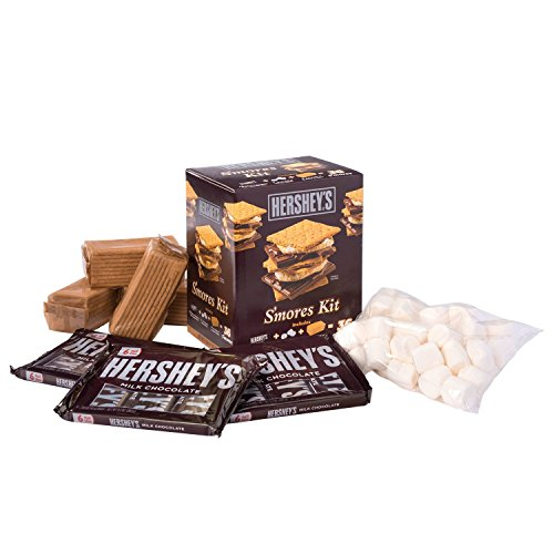 Hersheys-Smores-Kit-3-LB-91-Oz-0