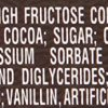 Hersheys-Syrup-0-1
