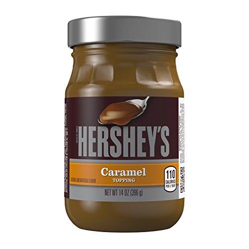 Hersheys-Topping-0