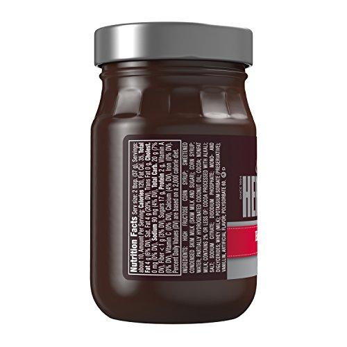 Hersheys-Topping-128-Ounce-Jars-Pack-of-6-0-0