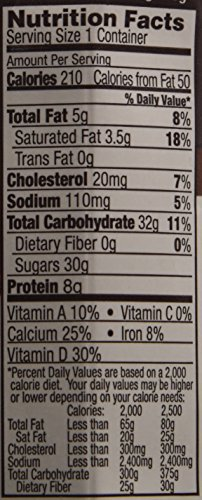 Hersheys-chocolate-milk-2-reduced-fat-8-fl-oz-cartons-Pack-of-18-0-0