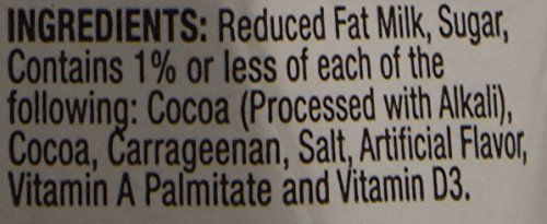Hersheys-chocolate-milk-2-reduced-fat-8-fl-oz-cartons-Pack-of-18-0-1