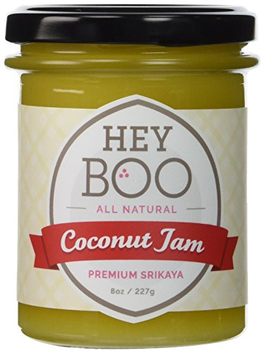 Hey-Boo-Coconut-Jam-0-0