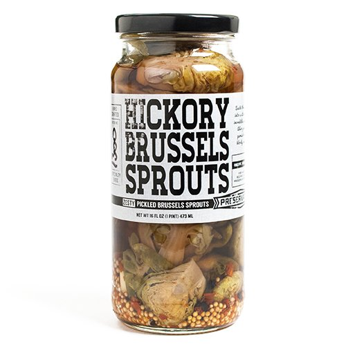 Hickory-Brussels-Sprouts-by-Preservation-Co-16-fluid-ounce-0