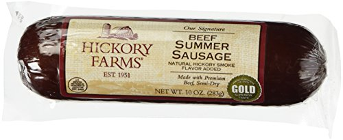 Hickory-Farms-Beef-Summer-Sausage-10oz-Pack-of-3-0