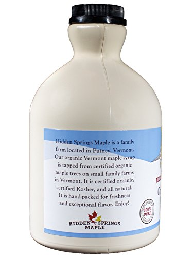 Hidden-Springs-Maple-Vermont-Maple-Syrup-0-1