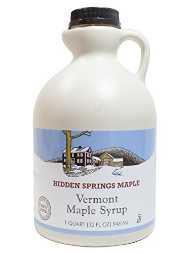 Hidden-Springs-Maple-Vermont-Maple-Syrup-0-2