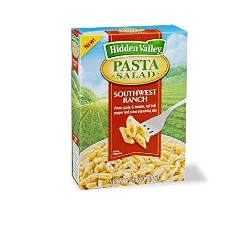 Hidden-Valley-Pasta-Salad-Mix-Southwestern-Ranch-690oz-Box-0