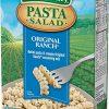 Hidden-Valley-Pasta-Salad-Original-Ranch-709-Ounces-0-1