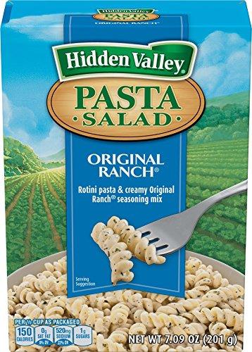 Hidden-Valley-Pasta-Salad-Original-Ranch-709-Ounces-0