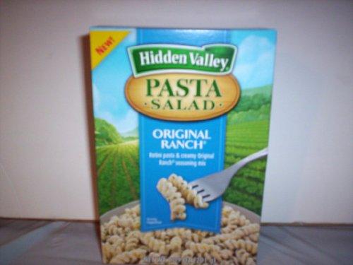 Hidden-Valley-Ranch-Pasta-Salad-Pack-of-6-0