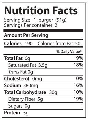 Hilarys-Eat-Well-Adzuki-Bean-Burger-64-ounce-12-packs-per-case-0-0