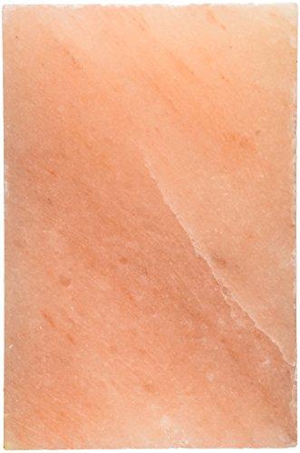Himalayan-Salt-Plate-Large-8x12x2-0