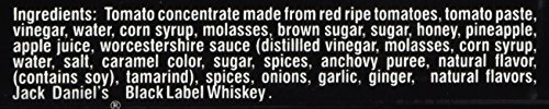 Historic-Lynchburg-Tennessee-Whiskey-Swineapple-Rib-Glaze-Dippin-Sauce-0-1