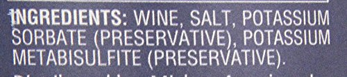 Holland-House-Cooking-Wine-Sherry-16-Ounce-0-1