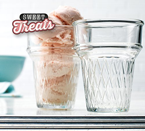 Home-Essentials-Sweet-Treats-10-Oz-Ice-Cream-Cone-Glass-Cups-Set-of-4-0