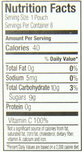 Honest-Kids-Certified-Organic-Fruit-Quencher-675-Ounce-Pouches-Pack-of-32-0-0