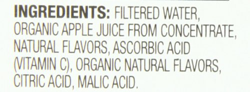 Honest-Kids-Certified-Organic-Fruit-Quencher-675-Ounce-Pouches-Pack-of-32-0-1