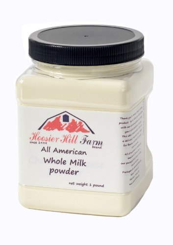 Hoosier-Hill-Farm-All-American-Dairy-Whole-Milk-Powder-1-lb-0