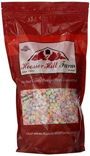 Hoosier-Hill-Farm-Charms-Cereal-Marshmallows-1-Pound-0-0