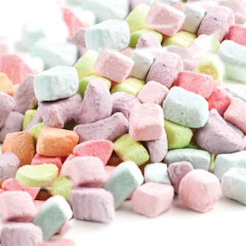 Hoosier-Hill-Farm-Charms-Cereal-Marshmallows-1-Pound-0